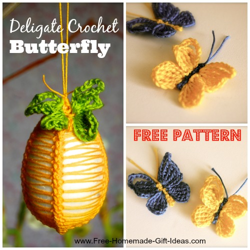 crochet-butterfly-pattern